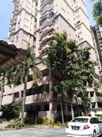 Condo For Sale at Midah Ria, Taman Midah