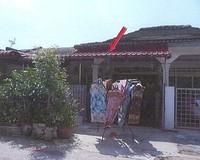 Property for Auction at Bandar Baru Teluk Intan