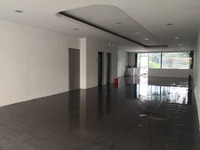 Property for Rent at Taman Austin Perdana