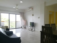 Property for Sale at Pan Vista