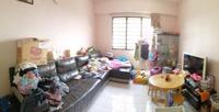 Property for Sale at Pangsapuri Persiaran Tanjung