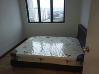 Property for Rent at Damai Hillpark