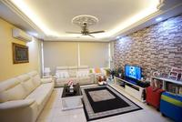 Property for Sale at Mutiara Anggerik