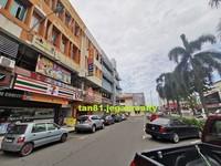 Property for Sale at Kampung Air