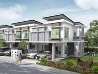 New Launch Property at Cyberjaya