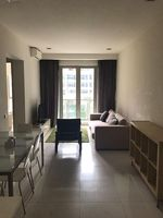 Property for Rent at Marc Service Residence