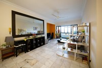 Property for Sale at The Vistana Residences