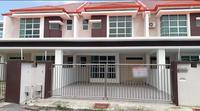 New Launch Property at Sendayan