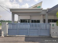 Property for Auction at Taman Pusing Utama