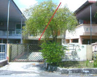 Property for Auction at Taman Desa Damai