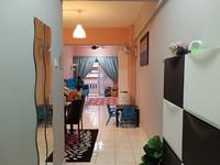 Property for Rent at Sri Lavender Apartment