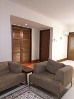 Property for Rent at Desa Palma