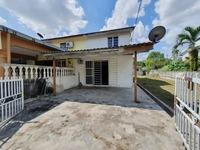 Property for Sale at Bandar Baru Sungai Buloh