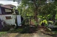 Property for Auction at Petaling Jaya