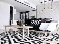 Property for Sale at Ceria Condominium
