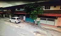 Property for Rent at Taman Setali Wangsa