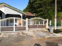 Property for Sale at Taman Maim