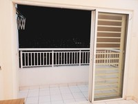 Property for Sale at Taman Cheras