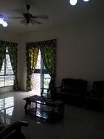 Property for Rent at Taman Bukit Katil Damai 2
