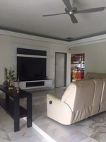 Property for Sale at Taman Puchong