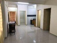 Apartment For Sale at Pangsapuri Melor, Bandar Baru Bangi