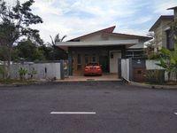 Property for Sale at Seri Pajam