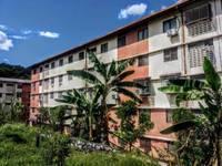 Property for Rent at Taman Melati Flat