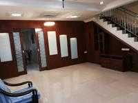 Property for Rent at Taman Sutera