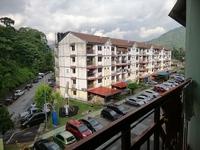 Property for Sale at Taman Impian Warisan Flat