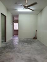 Property for Rent at Pangsapuri Teratai