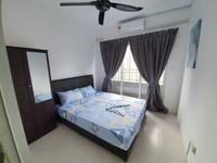 Apartment Room for Rent at Residensi WangsaMas, Wangsa Maju