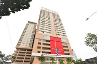 Property for Sale at Plaza Rah