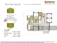 Property for Sale at Setia Sky Residences