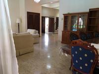 Property for Rent at Mutiara Damansara