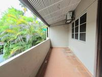 Terrace House For Sale at Section 6, Shah Alam