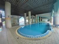 Property for Sale at Fajar Ria