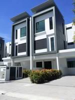Terrace House For Rent at Sunway Montana, Taman Desa Melawati