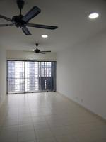 Property for Rent at Seri Intan Apartment @ Setia Alam