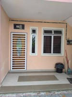 Property for Rent at Jenderam Hilir