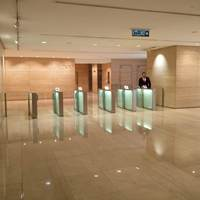 Property for Rent at Vista Tower