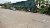 Property for Rent at Taman Tan Sri Yaacob