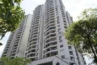 Property for Rent at Pandan Villa
