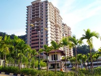 Property for Sale at Alila Horizon