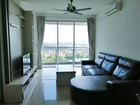 Property for Rent at D'Ambience