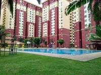 Property for Sale at Mentari Court Apartment