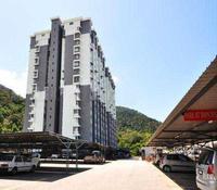 Property for Sale at Permai Jaya Apartment