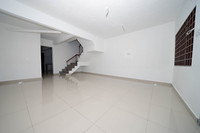 Property for Sale at Taman Saujana Jati