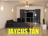 Property for Sale at Zan Pavillon