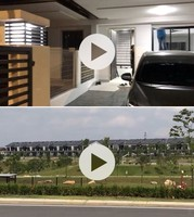 Property for Sale at Elmina Valley 2