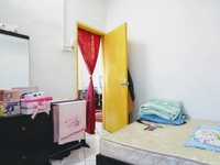 Terrace House For Sale at Bandar Rinching, Semenyih